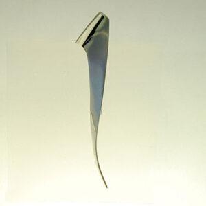 Helen Swan Kilt Pin 2