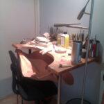 Helen Swan Designer Jewellery Studio
