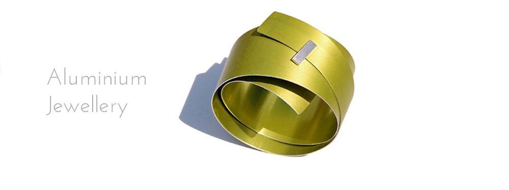 Aluminium-Jewellery2