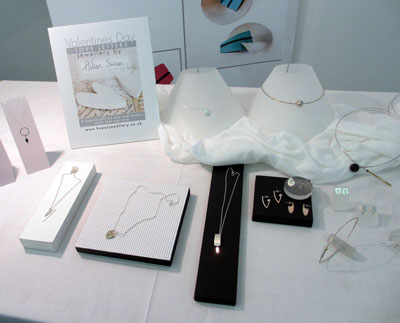 Silver,Gold,Necklaces,Designer Jewellery,Rings,Bangles,Scotland,Glasgow
