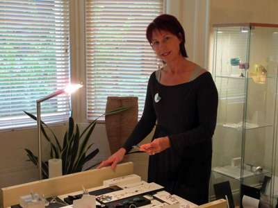 Scottish Jewellery Designer, Designer Jewellery Glasgow, Designer Jewellery Scotland