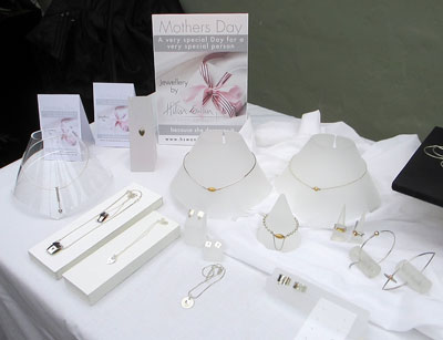jewellery by helen swan jewellery. Scottish designer jewellery from glasgow. Silver designer rings.designer brooches in silver, silver designer necklaces