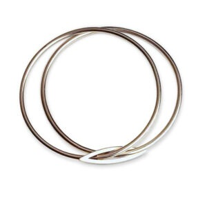 Contemporary-Bangle