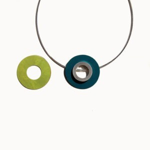 3 Important facts about interchangeable jewellery