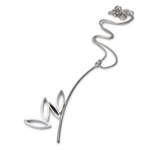 Designer-Necklace